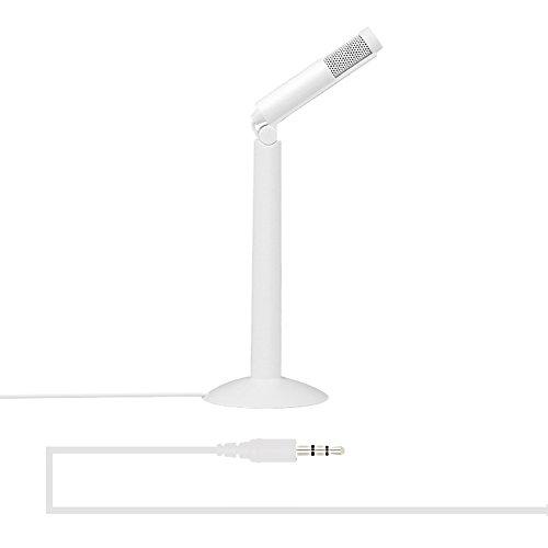 35mm-microphone-pc-laptop-notebook-msn-skype-studio-speech-desktop-microphone-stereo-mic-with-stand-