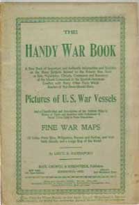 the-handy-war-book-containing-authentic-information-and-statistics-on-subjects-relating-to-the-war-a