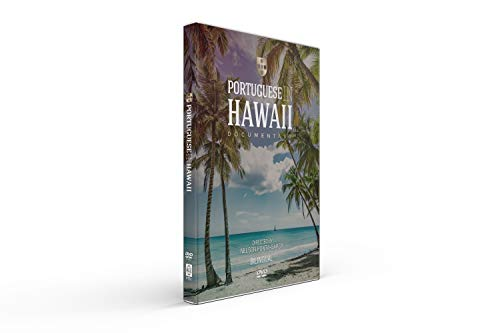 Portuguese in Hawaii Documentary