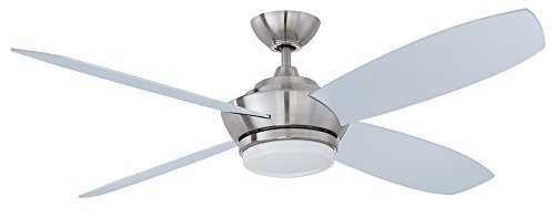 kendal-lighting-ac18652-sn-zeta-52-in-satin-nickel-ceiling-fan