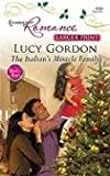 The Italian's Miracle Family, Lucy Gordon, 0373184107