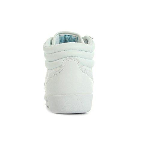 Reebok Enfant 50141 Hi Baskets S F Mode gqAqtPrwYW