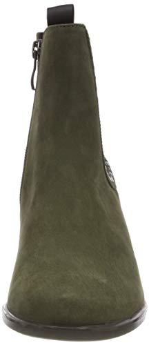 9 21 9 Chelsea 25323 Caprice Boots 715 Damen ZE1qTwI