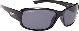 Coyote Eyewear Undertow Performance Polarized Sunglasses