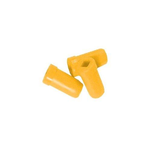- TenPoint Pro Elite Omni-Nock End Caps