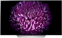 LG Electronics OLED55C7P 4K Ultra HD Smart OLED TV