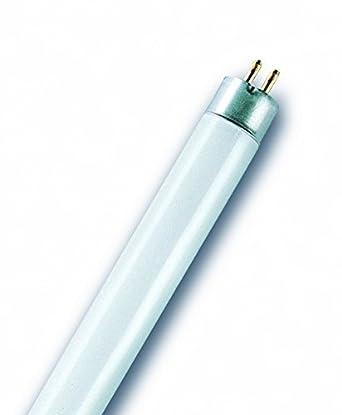 Amazon.com: Osram 49 W LUMILUX alta salida T5 tubo ...