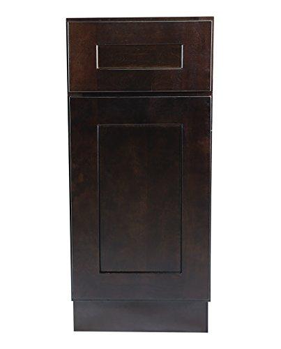 9 base kitchen cabinet - 6