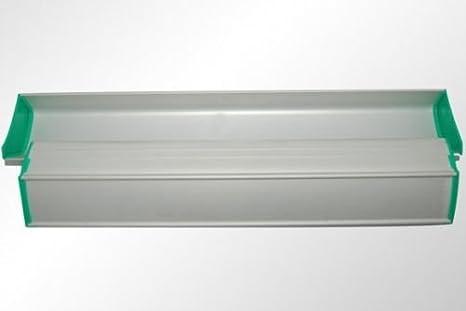 Screen Printing Scoop Coater YLZ 20CM