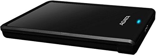 HD Adata Externo Portátil HV620S, 1TB, USB 3.2