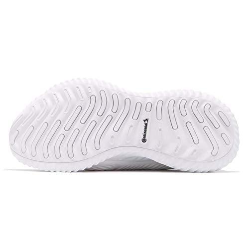 Adidas WHITE FOOTWEAR Footwear WHITE Men Footwear Creato Footwear WHITE White White FOOTWEAR FOOTWEAR Beyond Alphabounce White rrx7qHP4w