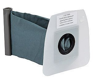 Sanitaire & Eureka Mighty Mite Canister Style MM Cloth Bag Part # 39633