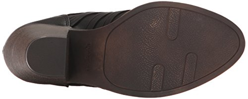 Pictures of Fergalicious Women's Whisper Ankle Bootie Doe 7