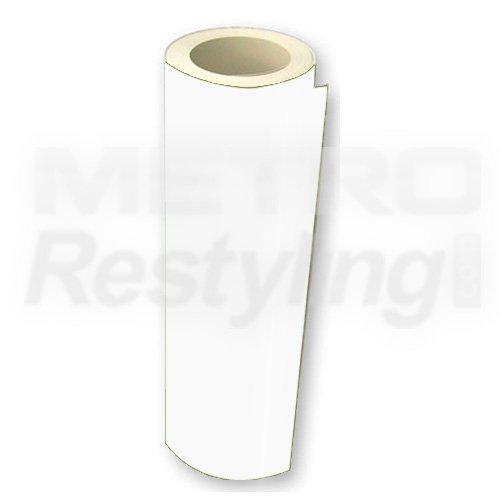 metro-gloss-white-high-performance-vinyl-wrap-film-24x12