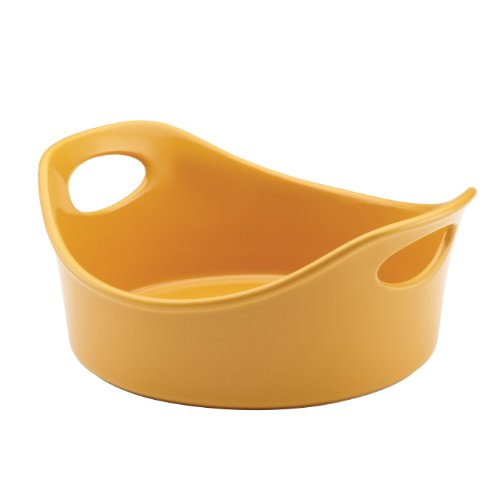Rachael Ray Stoneware 2 Quart Bubble product image