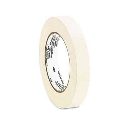 UNV51334 - Universal General Purpose Masking Tape