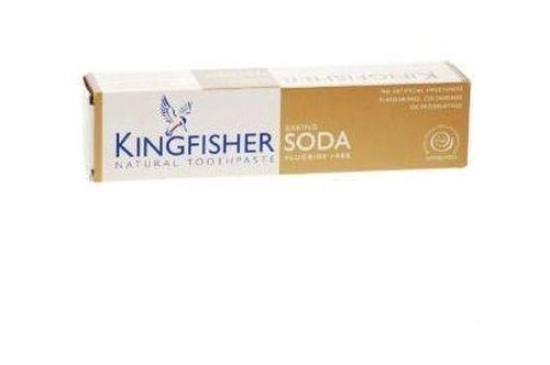 kingfisher-baking-soda-flouride-free-toothpaste-100ml-2-pack