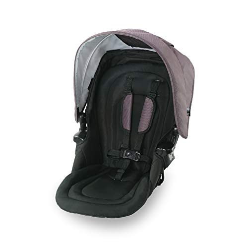 Graco Modes2Grow Second Seat, Kinley