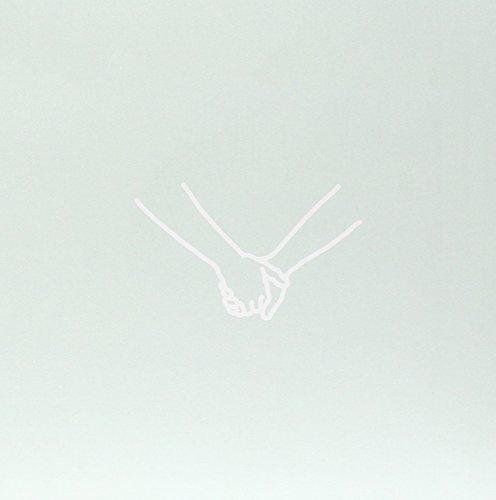 Bring me the horizon - True Friends (CDS) - Zortam Music