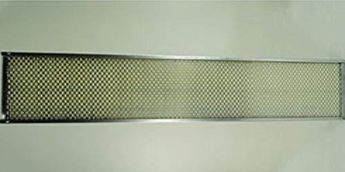 John Deere Original Equipment Air Filter #RE12793