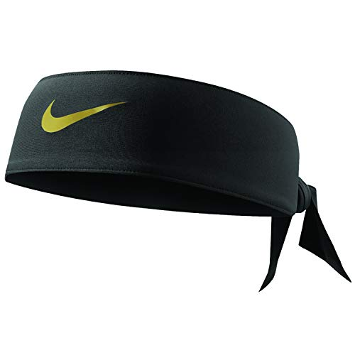 Women's Nike Dri-Fit Head