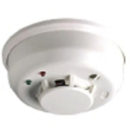 Honeywell Ademco 5806W3 Wireless Smoke Detector