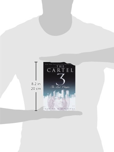 The-Cartel-3-The-Last-Chapter