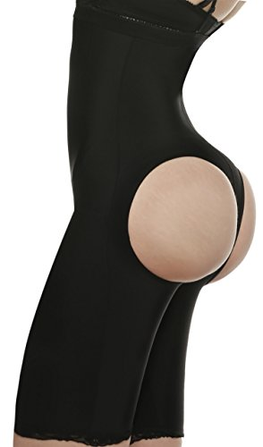 butt lifter for working out - 6