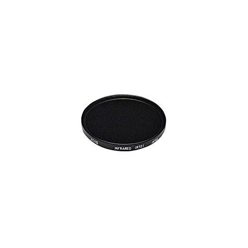 Hoya filtro infrarrojo (R72) Diam. 77 mm
