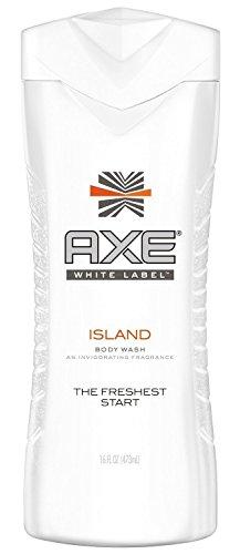 The 10 best axe island body wash 2019