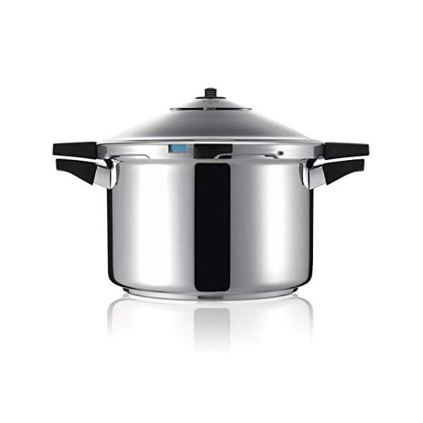 Pressure cooker best buy of 2020