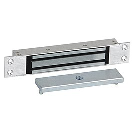 Charmant RCI 8365 Mortise MicroMag Electromagnetic Lock