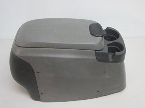 03 f250 center console - 3