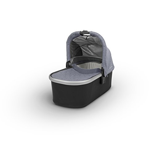 UPPAbaby Bassinet, Gregory by UPPAbaby