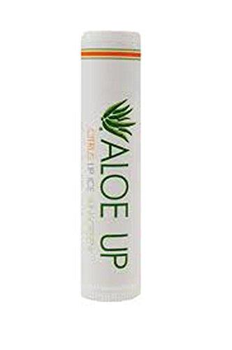Aloe Up Lip Balm - 8