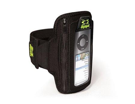 Amphipod Unisex ArmPod SmartView Micro by Amphipod
