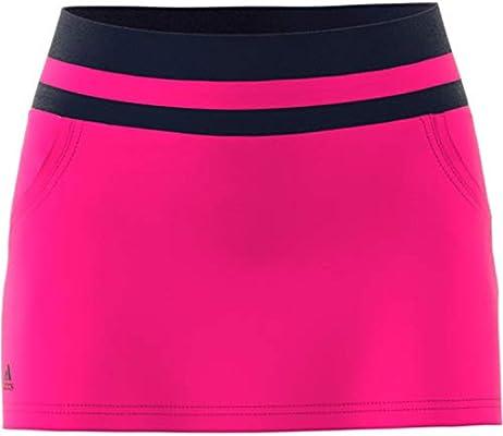 adidas Club - Partes de Abajo de Ropa Deportiva para Tenis (Skirt ...