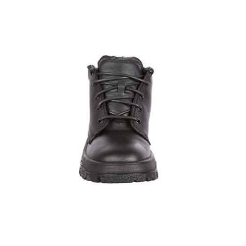 Boot Duty Rocky TMC Chukka 5105 Approved Women's Postal vw4YAP4Zq