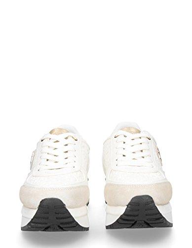 Fltif3pel12 Fltif3pel12 Indovinare Donne Donne Sneakers 39 Fltif3pel12 Indovinare Indovinare Sneakers 39 Y6760