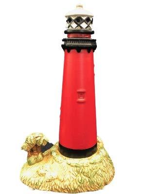 Lefton Lighthouse..... Jupiter Inlet, Florida..... 10970