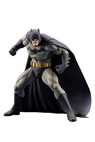 DC Comics Batman Hush Artfx+ -