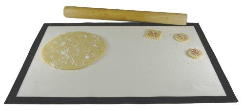 World Cuisine Pastry Mat