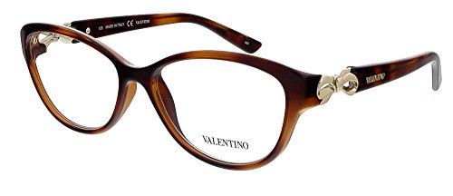 valentino-eyeglasses-v2672-214-havana-53mm