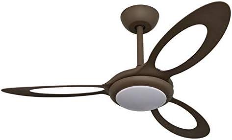 Goozegg Ceiling Fan