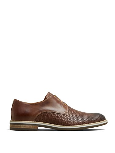 kenneth-cole-new-york-mens-in-the-loop-oxford-cognac-9-m-us