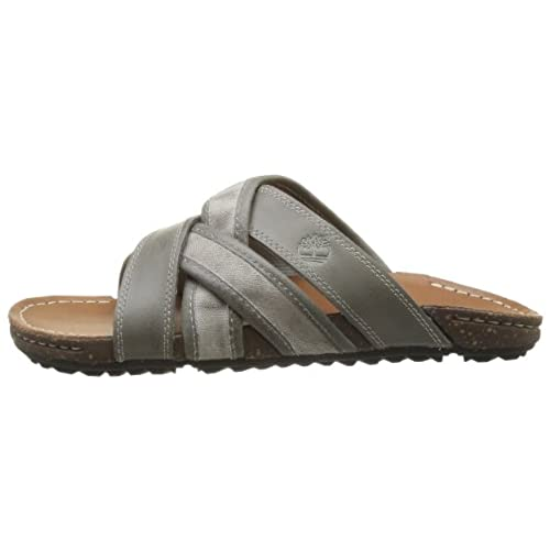 Timberland Earthkeepers City Escape Slide, Mules homme cheap