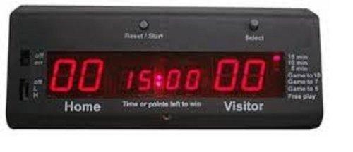 Shelti Slapshot Electronic Scoring Unit by Shelti (Image #1)