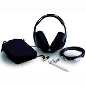 Monarch Instrument 6400-032 Vibration Meter Magnetic Base