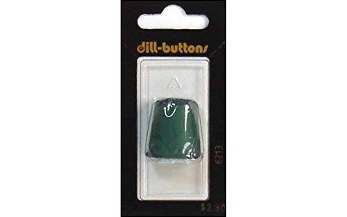 Dill Thimbles Jelly Fingers 23mm Carded 1pc ()