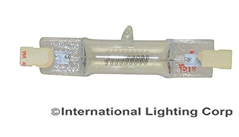 Bulb for BULBTRONICS BT50-5427 LAMP 120VOLTS 420WATTS - 120v 420w Lamp